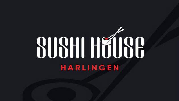 Sushi Harlingen