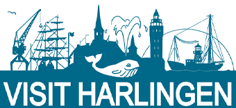 De touristische website van Harlingen | Visit Harlingen
